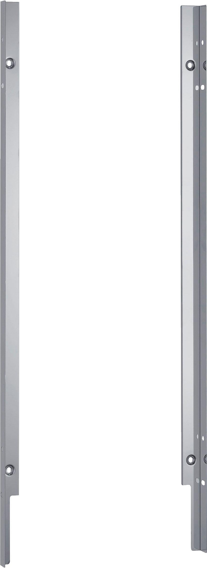 BOSCH opvulstrip SMZ5007 86,5 cm goedkoop op otto.nl kopen