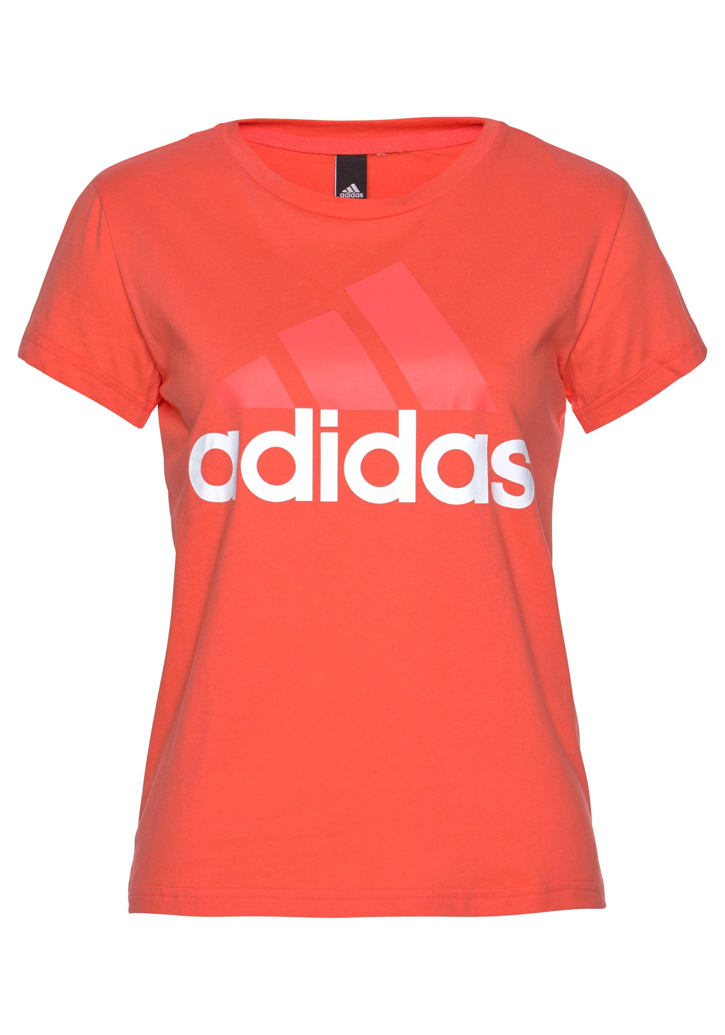 Performance Slim shirtessentials Kopen T Online Adidas Tee Line wPX80ONnk