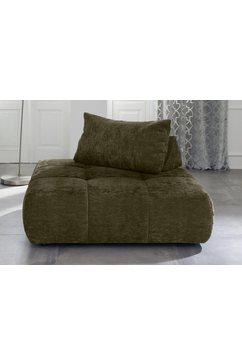 guido maria kretschmer homeliving fauteuil groen