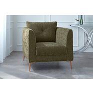 guido maria kretschmer homeliving fauteuil fok groen