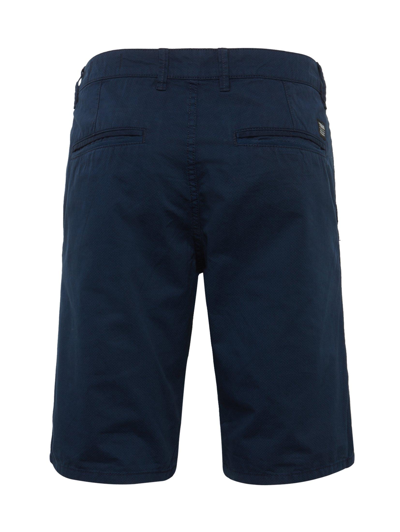 Slim Shorts Online Tom Denim Bermudachino Verkrijgbaar Tailor YymIbf6gv7