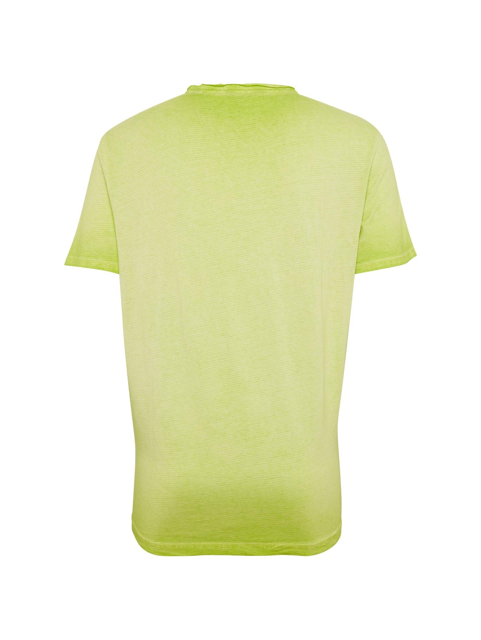 Tailor T Tom Bij Nu shirtt shirt Met LogoprintBestel K1lJTFuc3