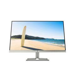 """hp 27fw scherm »68,58 cm (27"""") fhd, 5 ms « wit"""