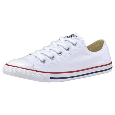 CONVERSE Sneakers Chuck Taylor All Star Dainty Ox