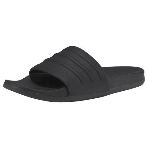 Slippers adidas Adilette CF Mono