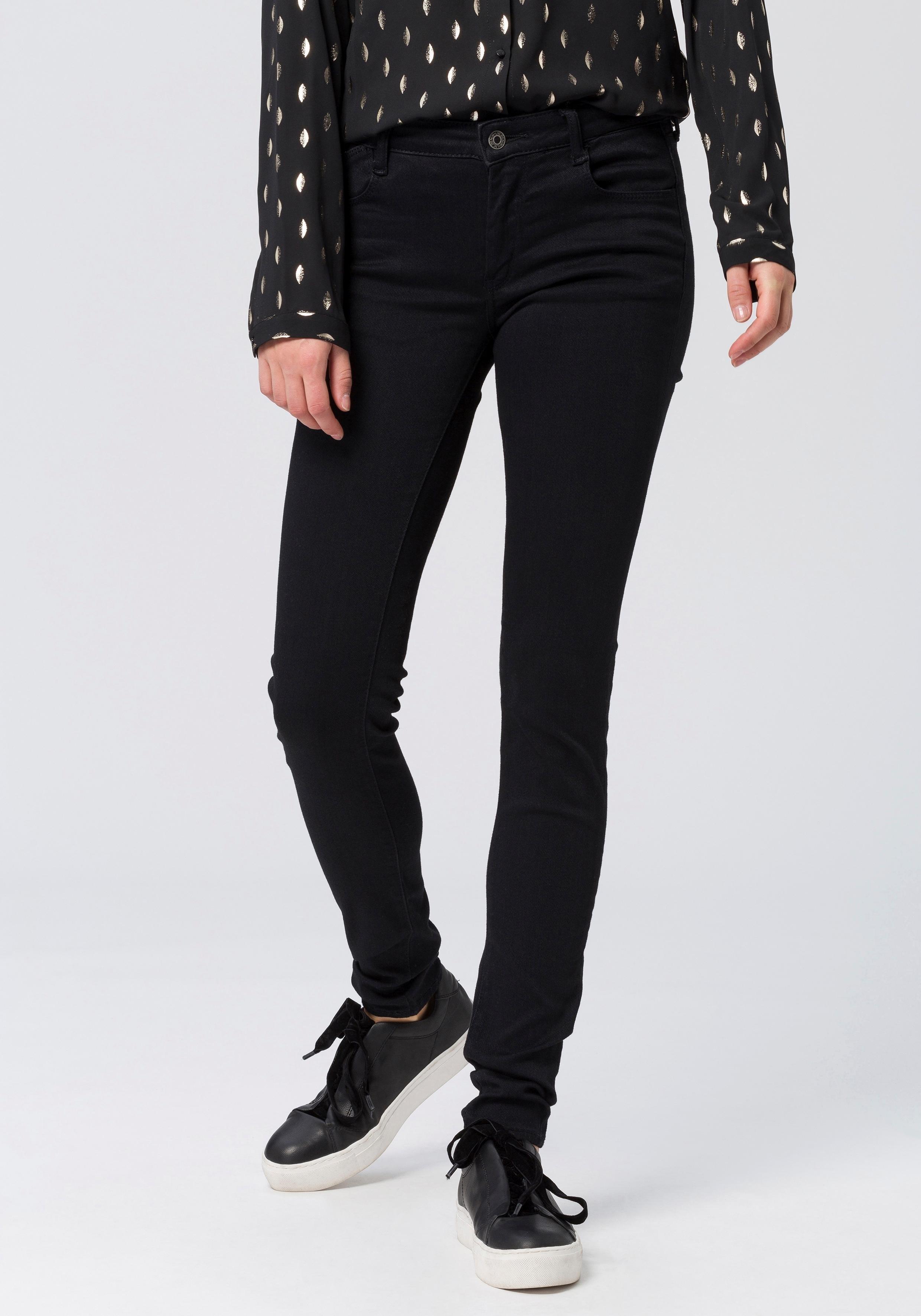Jeansultrapower Bij Des Cerises Skinny Fit Vind Temps Le Je lJcu1KF3T