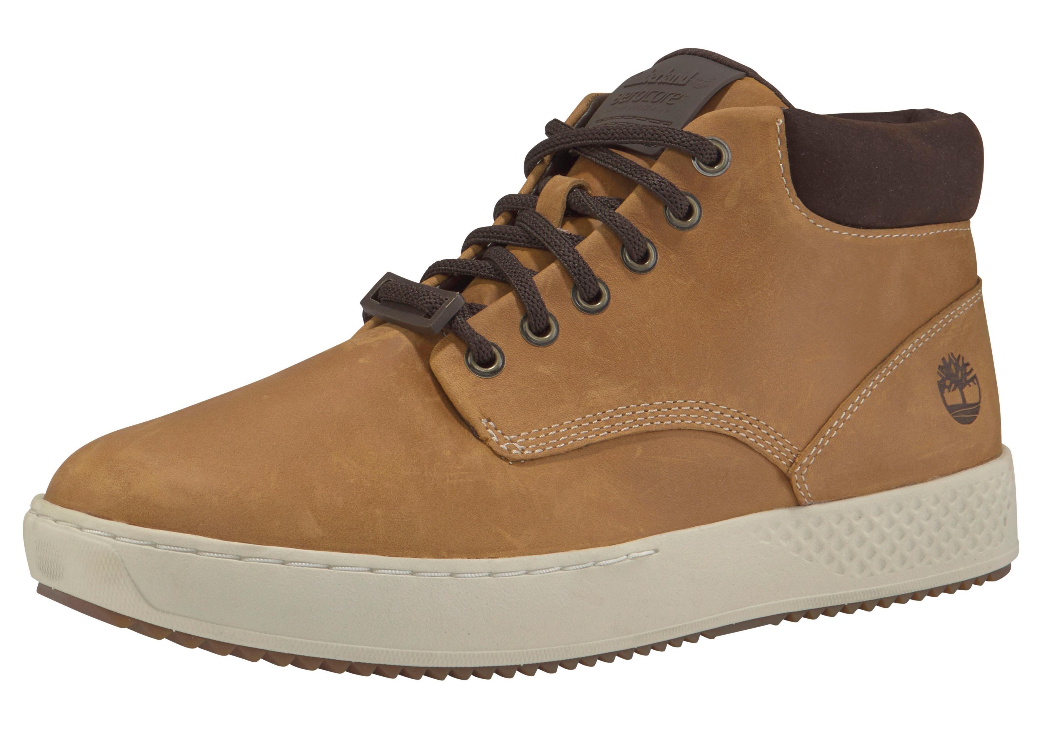 b19209fa6d7 Hoge sneakers heren koop je gemakkelijk online   OTTO