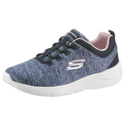 Skechers slip-on sneakers Dynamight 2.0