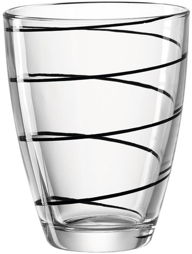 Montana-glas glas 'jolly' (set van 6) nu online kopen bij OTTO