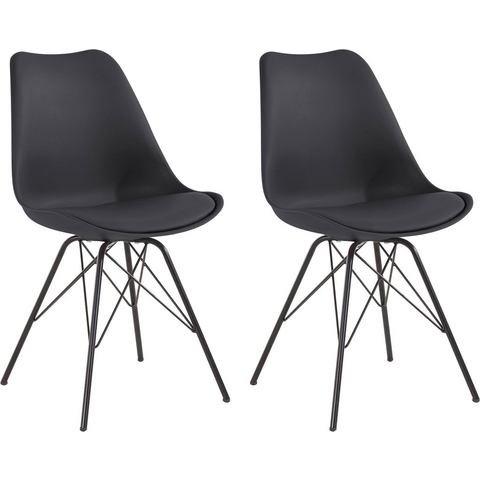 Steinhoff stoel (set van 2)