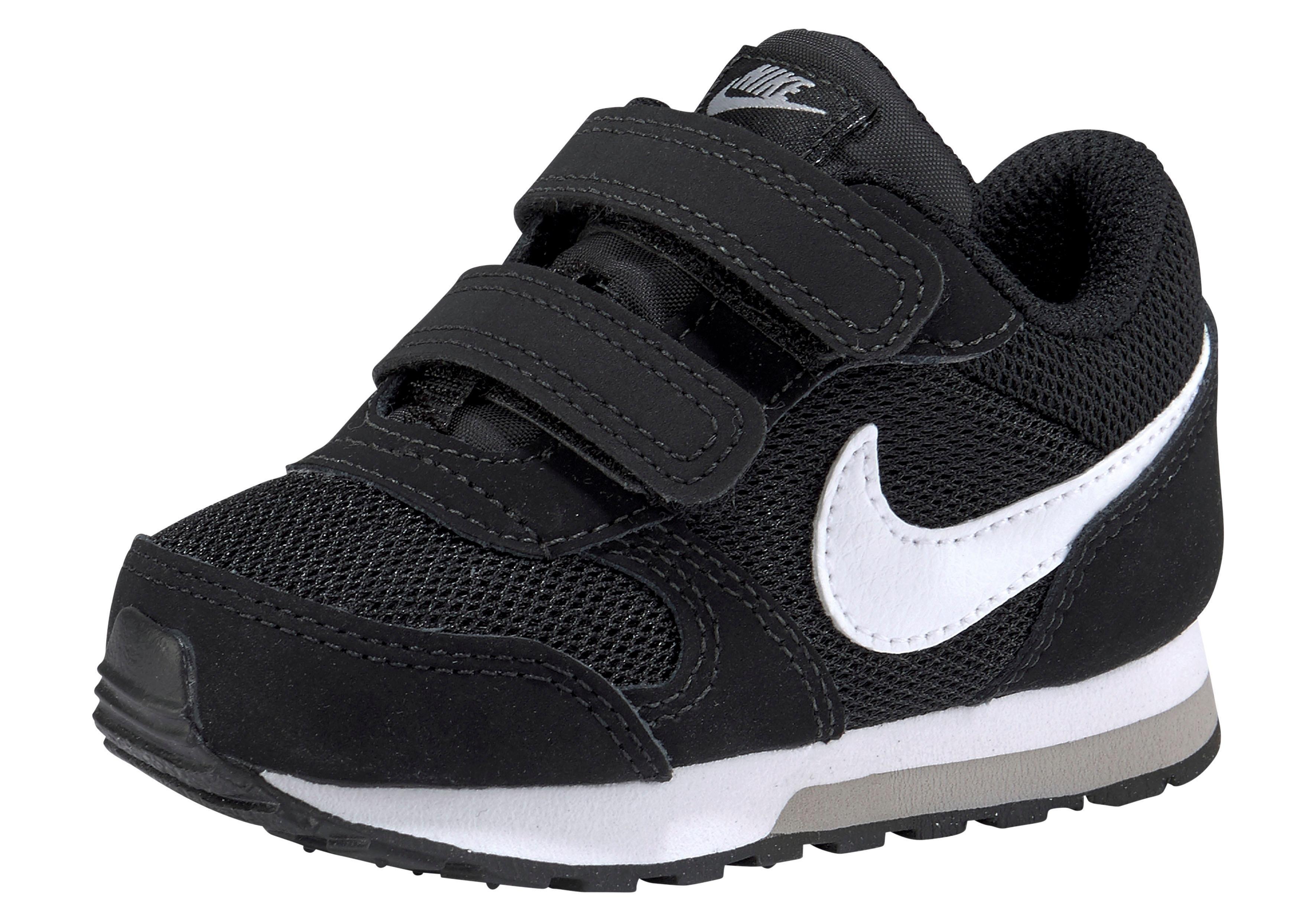 Nike Sportswear sneakers »MD Runner 2 (TD)« - verschillende betaalmethodes