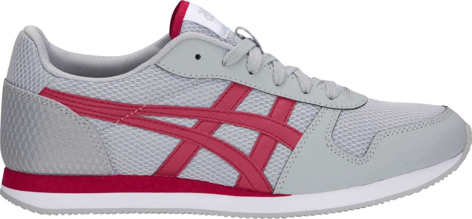 c5f87be2d4d ASICS tiger sneakers »CURREO II« nu online bestellen | OTTO