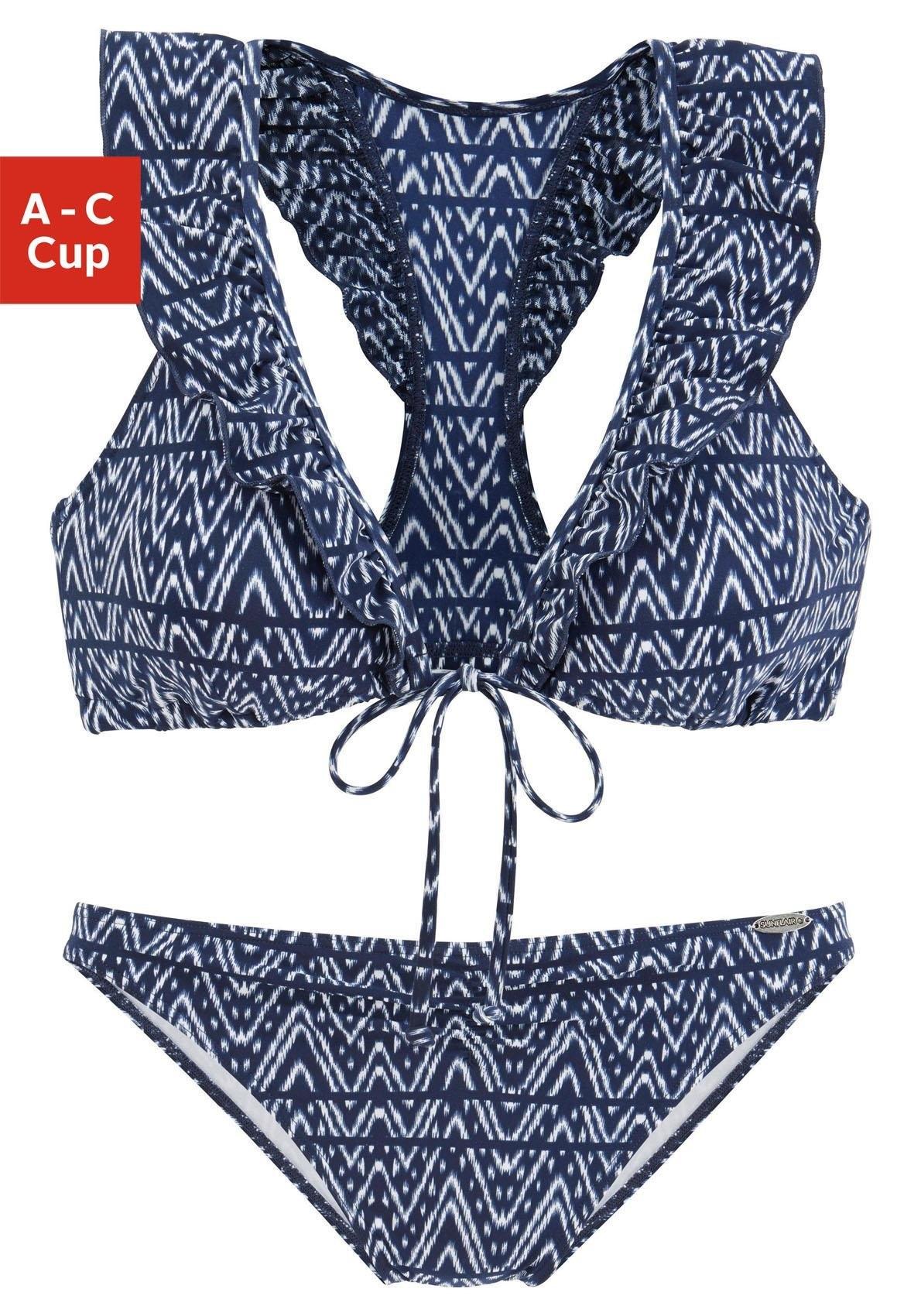 nieuwe collectie bikini 2016