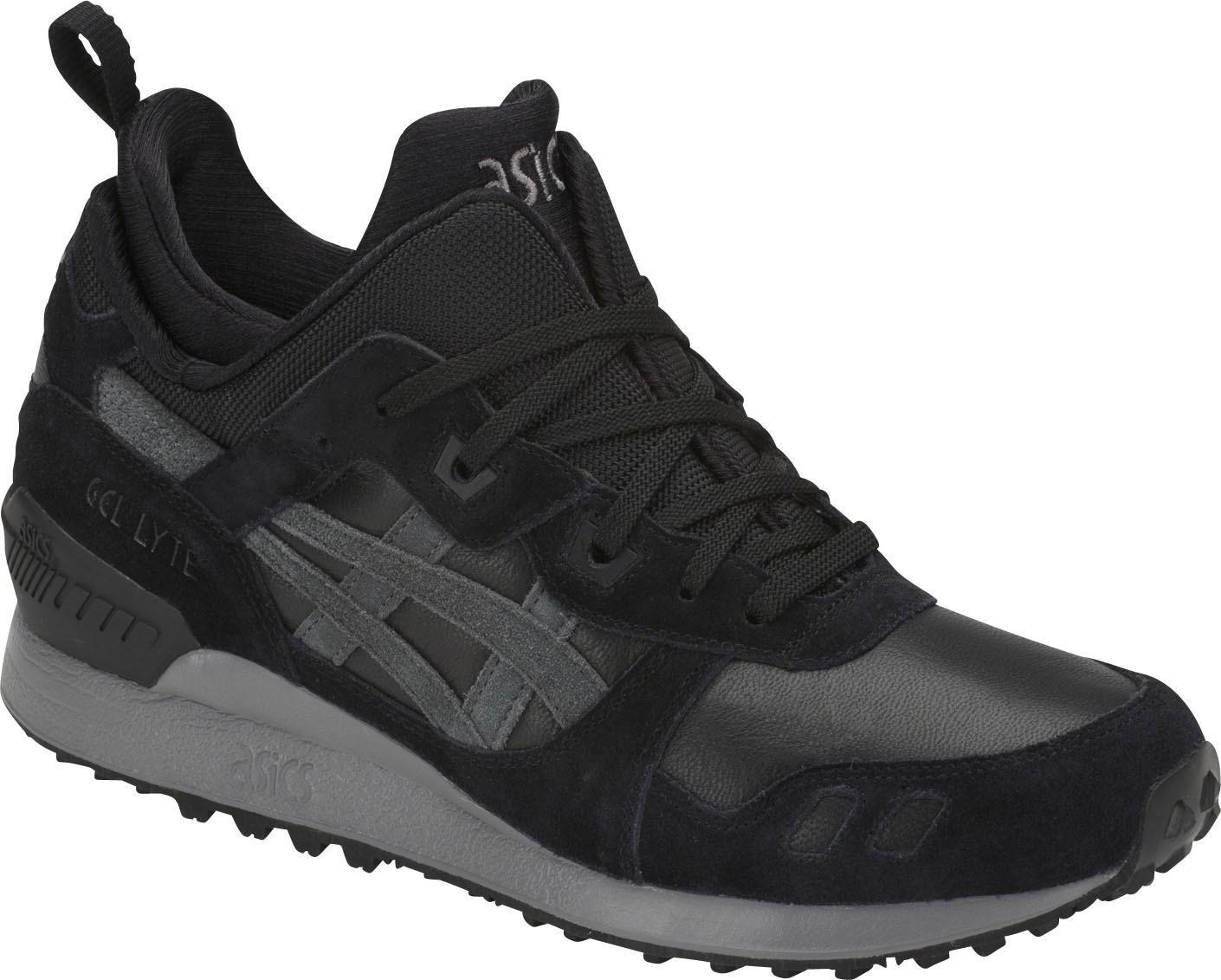 Asics Tiger sneakers »GEL-LYTE MT« - gratis ruilen op otto.nl