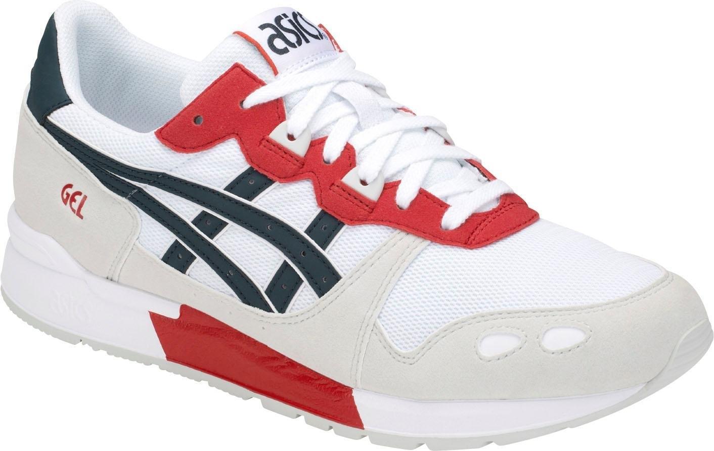 Sneakersgel Asics M Tiger Winkel Online lyte De In O8n0wkP