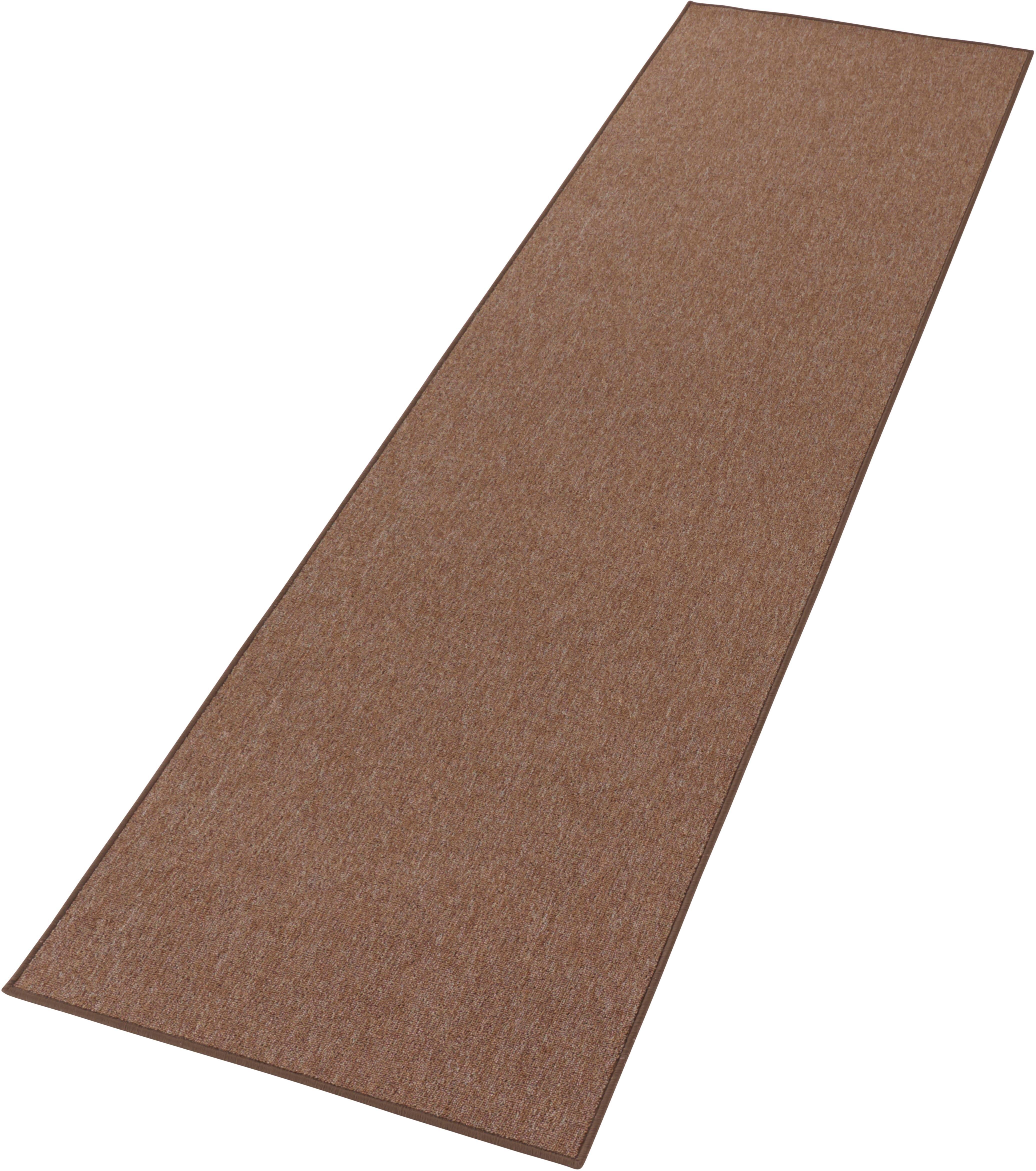 Op zoek naar een BT Carpet Loper Casual Laagpolig? Koop online bij OTTO