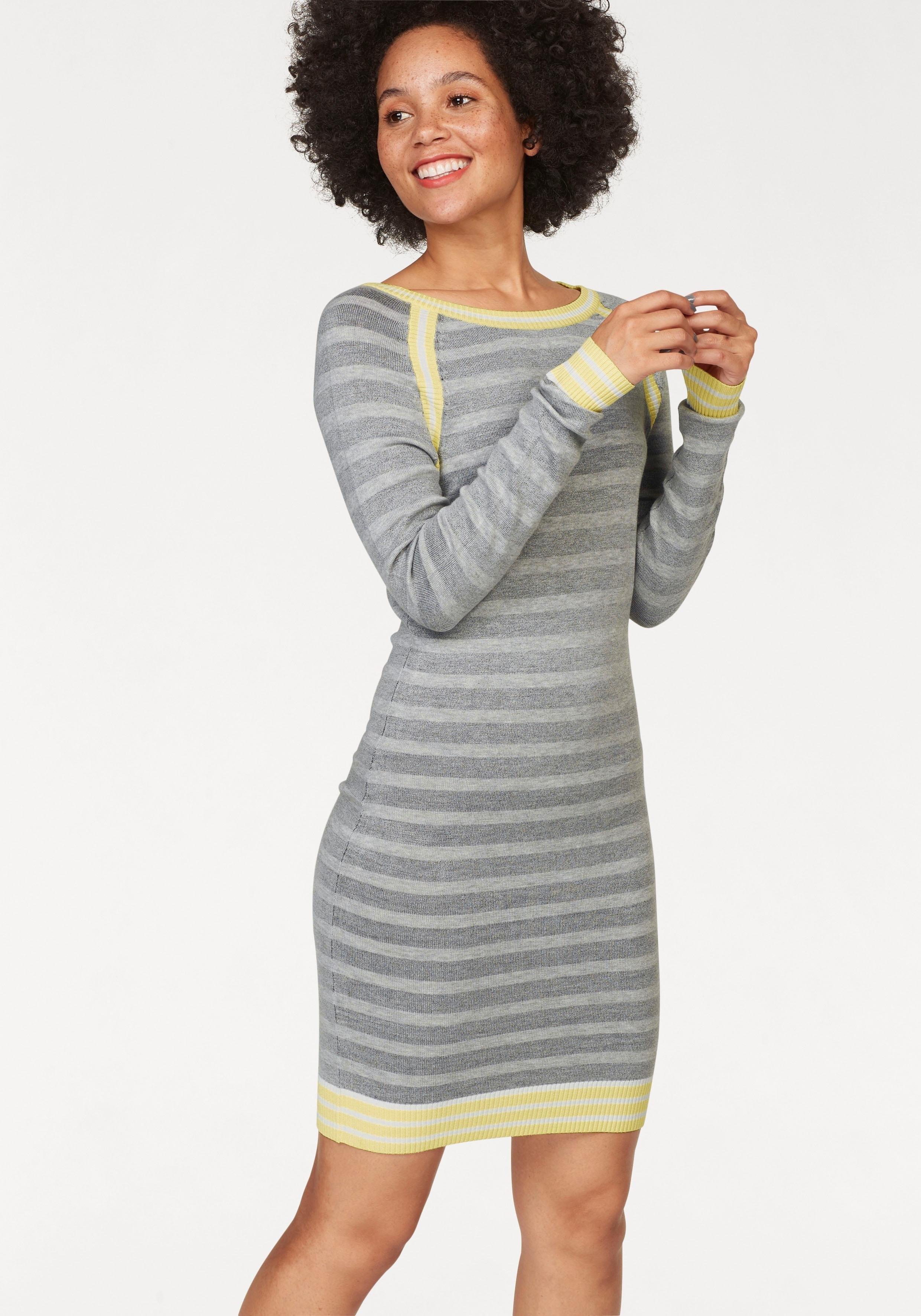 1ff42ef3278881 Gebreide jurk online kopen  Shop je jurk hier