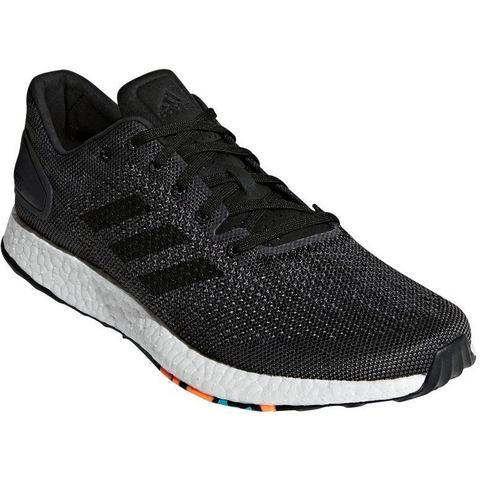 adidas Performance runningschoenen Pure Boost DPR