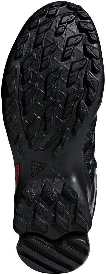 info for 601e4 ba4d5 adidas performance outdoorschoenen »terrex ax2r beta mid« zwart