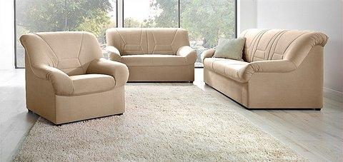 zitcombinatie 3 delig snel gevonden otto. Black Bedroom Furniture Sets. Home Design Ideas