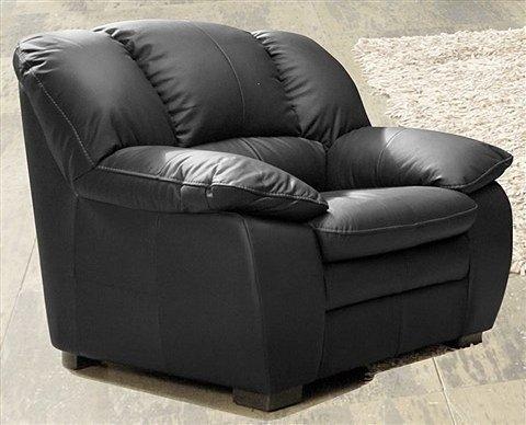Op zoek naar een Cotta fauteuil? Koop online bij OTTO