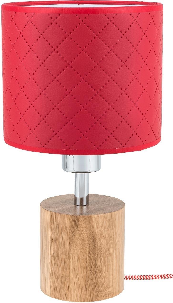 Spot Light tafellamp »TRONGO/MILENA« in de webshop van OTTO kopen