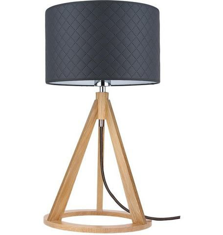 SPOT Light tafellamp KONAN/MILENA