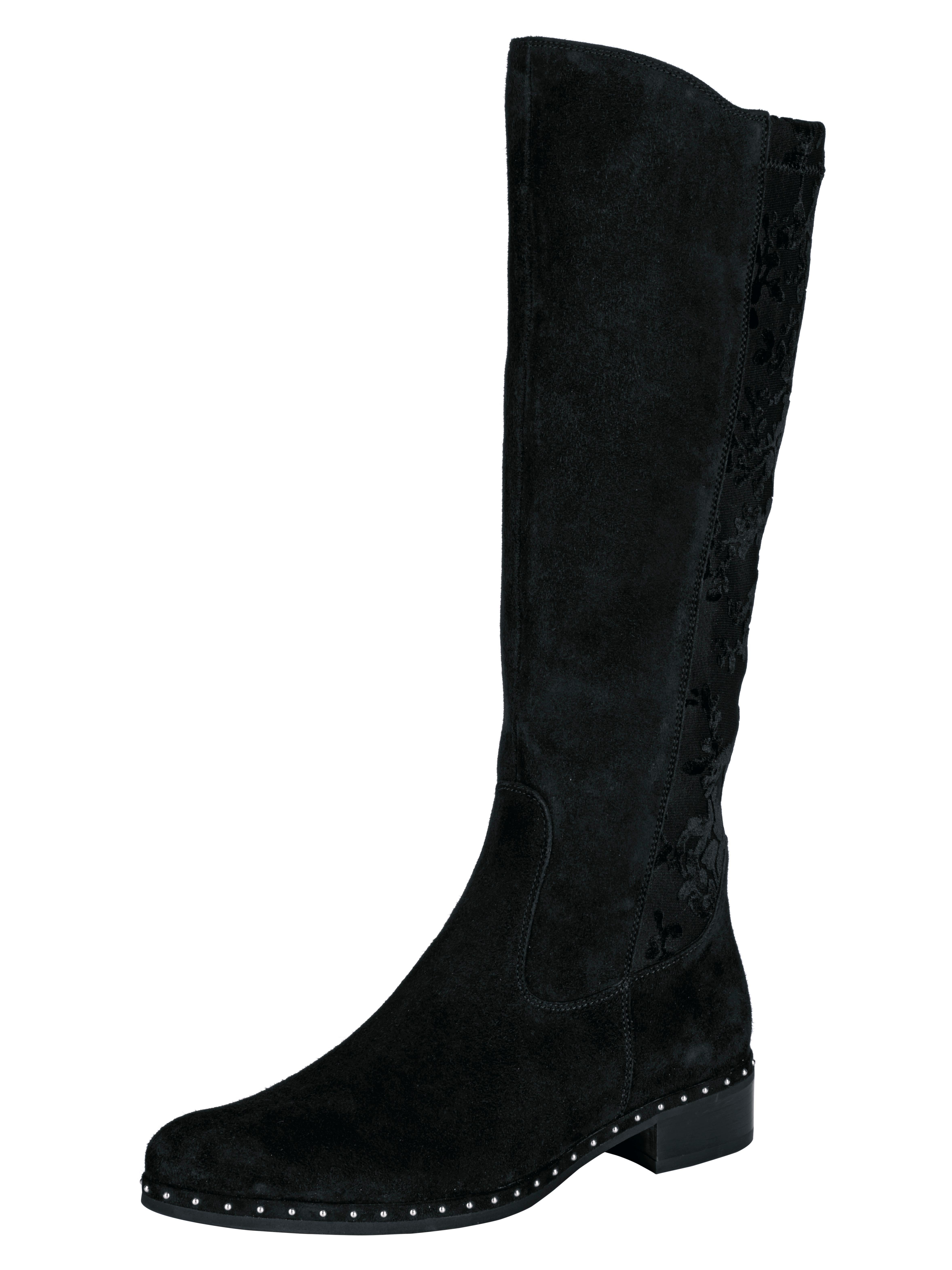 Online Laarzen Online Bestellen Nu Bestellen Nu Laarzen Laarzen vm0ynw8NO