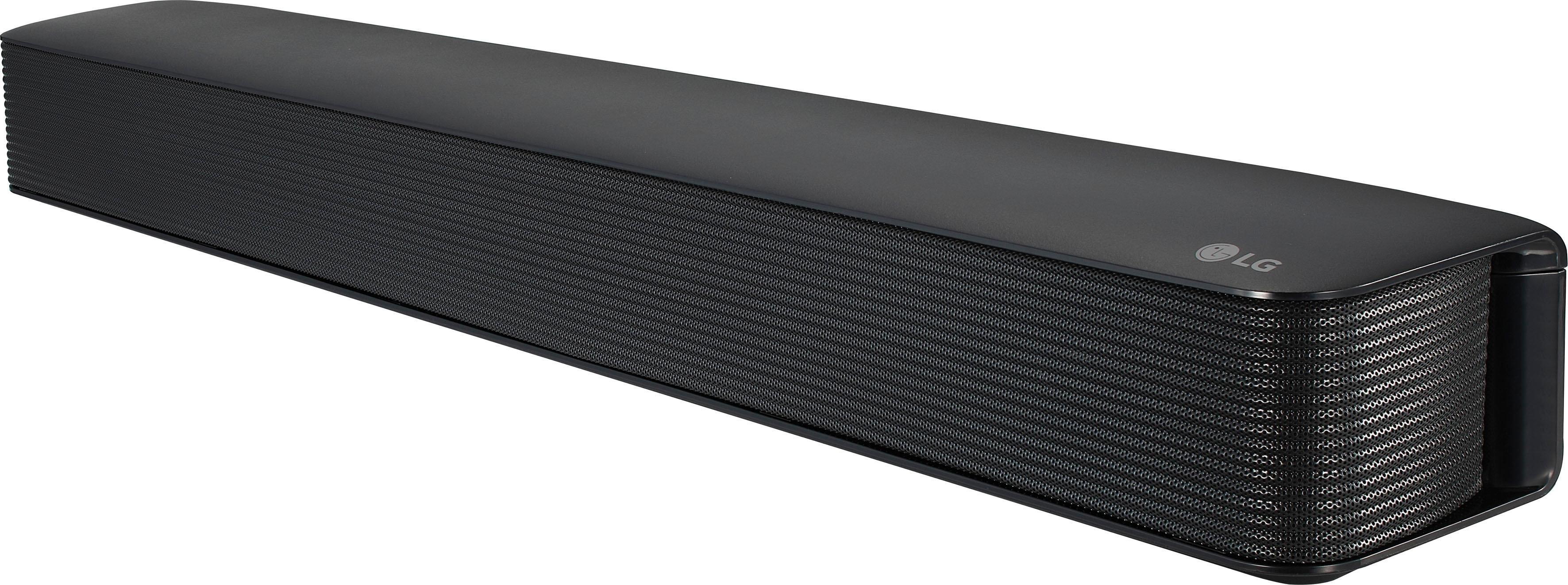 LG »SK1« 2.0 soundbar (bluetooth, 40 W) online kopen op otto.nl