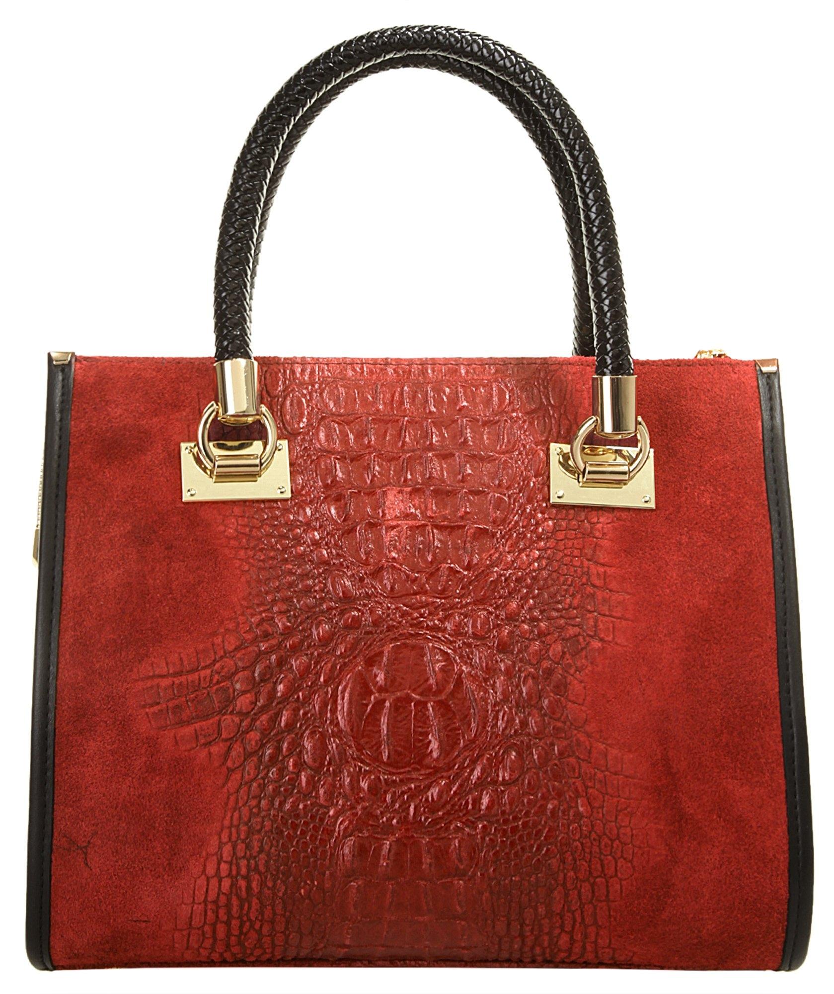 Op zoek naar een Cluty handtas? Koop online bij OTTO