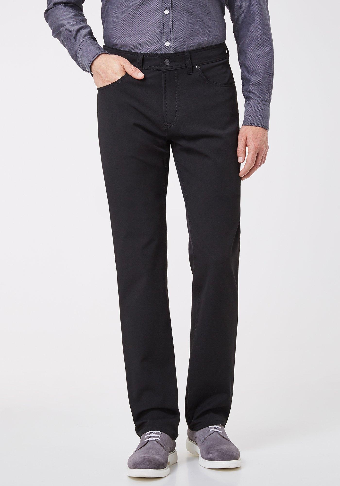 Pionier Jeans & Casuals Stretch Jeans »MARC Regular Fit« bij OTTO online kopen