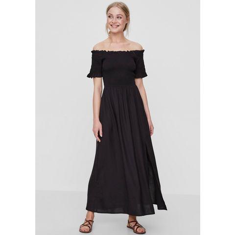 Vero Moda maxi jurk ALEXA,   $( function () {    $(