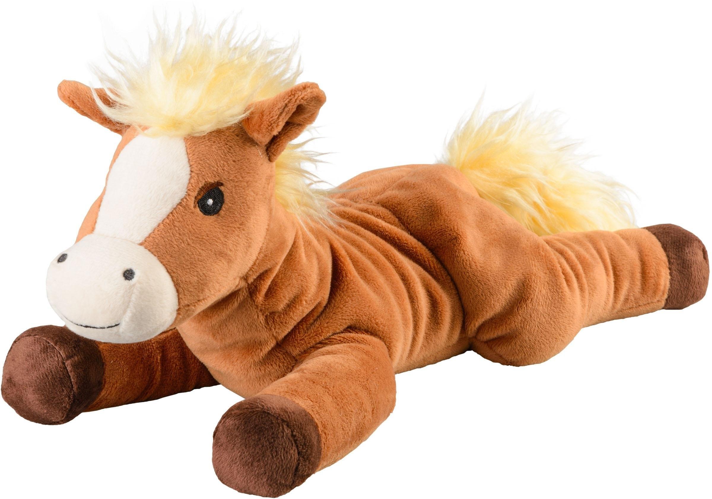 Warmies ® warmtekussen, »Pony« online kopen op otto.nl
