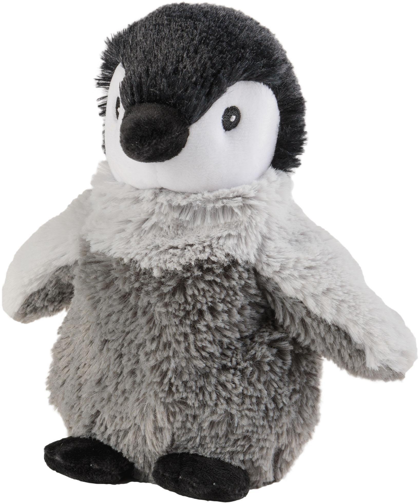 Warmies warmtekussen, »MINIS Baby Pinguin« in de webshop van OTTO kopen