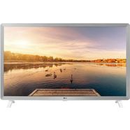 lg 32lk6200pla led-tv (80 cm - (32 inch), full hd, smart-tv wit
