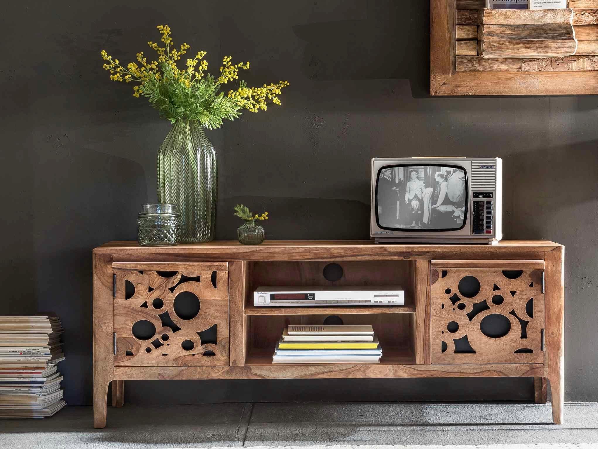SIT tv-meubel »Bubbles« online kopen op otto.nl