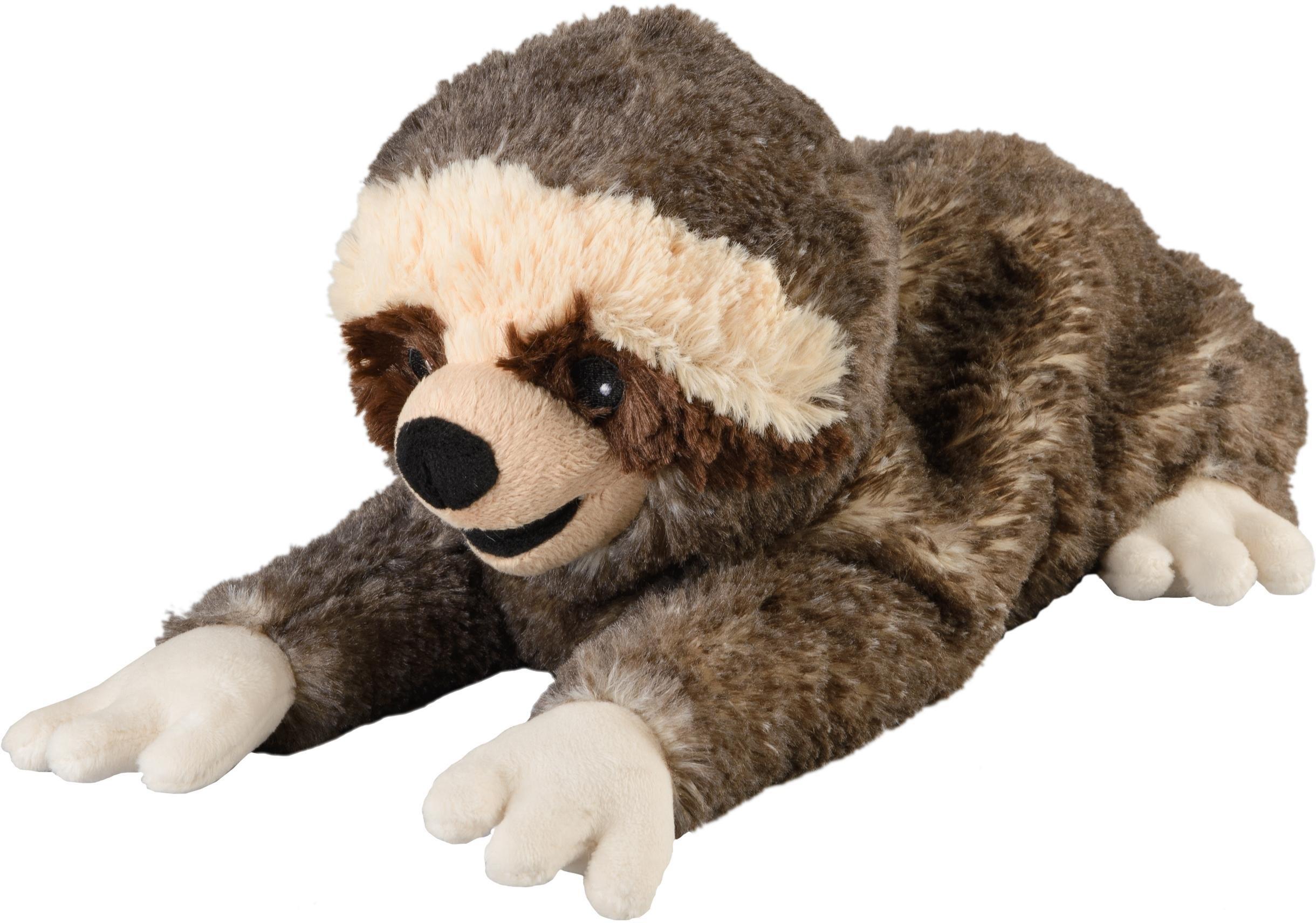 Op zoek naar een Warmies ® warmtekussen, »Luiaard«? Koop online bij OTTO