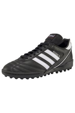 adidas performance voetbalschoenen kaiser 5 team zwart