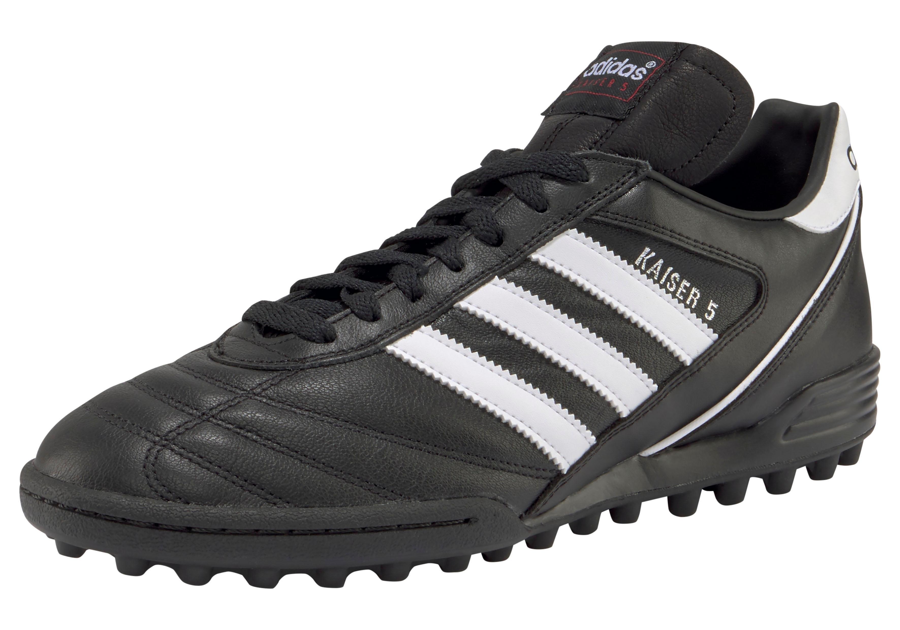 adidas Performance Voetbalschoenen KAISER 5 TEAM nu online kopen bij OTTO