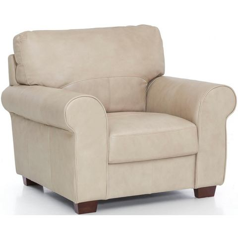 Premium collection by Home affaire fauteuil Aaron