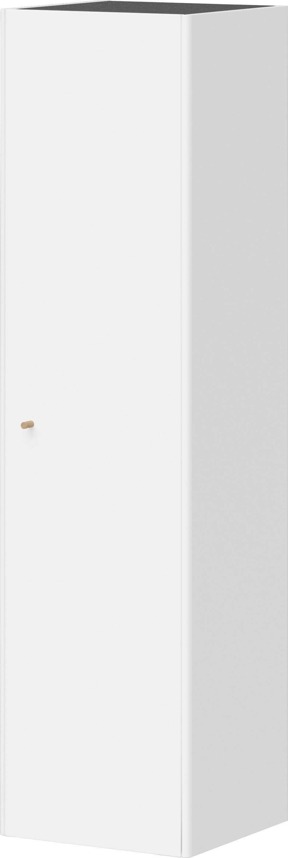 GERMANIA hangend kastje Monteo bij OTTO online kopen