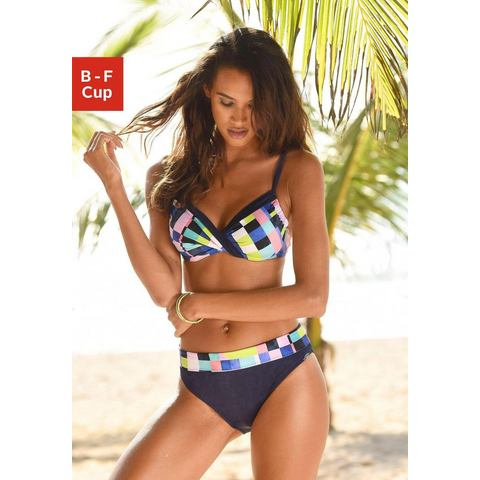 Sunflair beugelbikini (2-delig)
