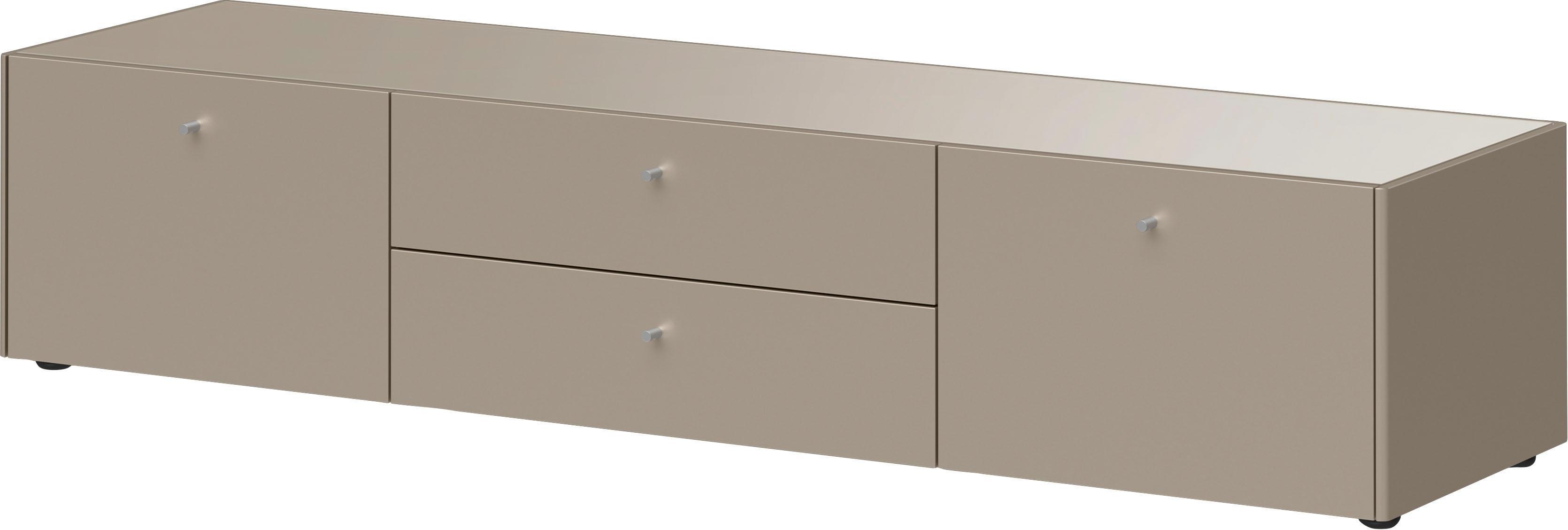 GERMANIA tv-meubel Monteo Breedte 178 cm goedkoop op otto.nl kopen