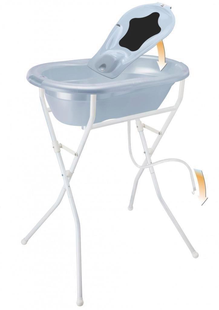 babyverzorging online shop nu online kopen otto. Black Bedroom Furniture Sets. Home Design Ideas