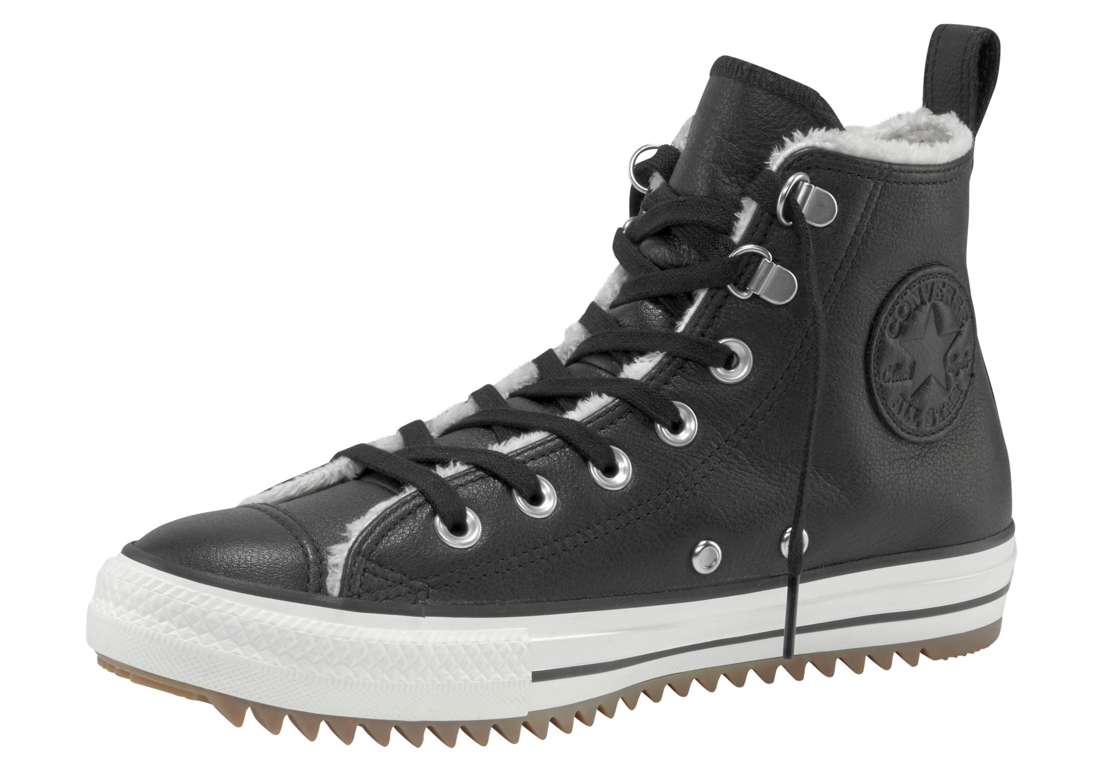 Converse sneakers »Chuck Taylor All Star Hiker Boot« bestellen: 14 dagen bedenktijd
