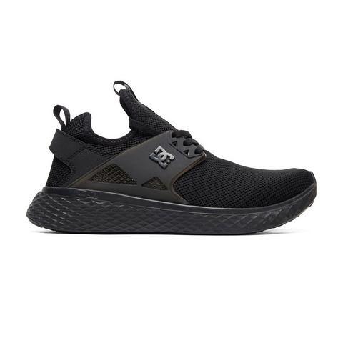 NU 15% KORTING: DC Shoes Schoenen Meridian