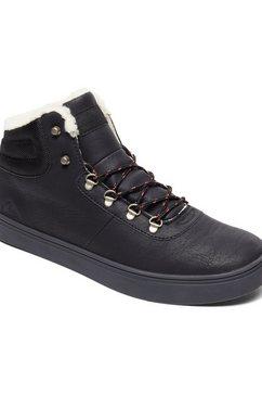 quiksilver waterbestendige hoge schoenen »jax« multicolor