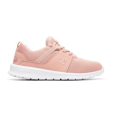 DC Shoes Schoenen Heathrow