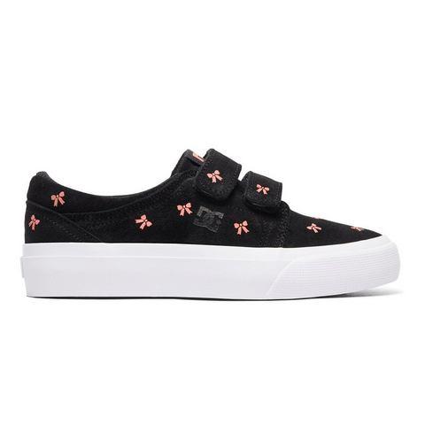 DC Shoes Schoenen Trase V SE