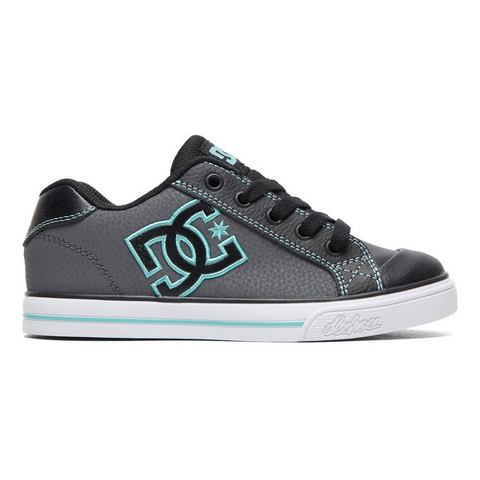 DC Shoes Schoenen Chelsea